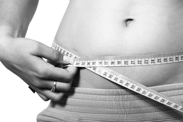 Why Your Waist Circumference Matters 100 Times More Than What You Weigh