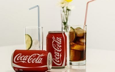 Regular or Diet Soft Drink – is one really healthier than the other?
