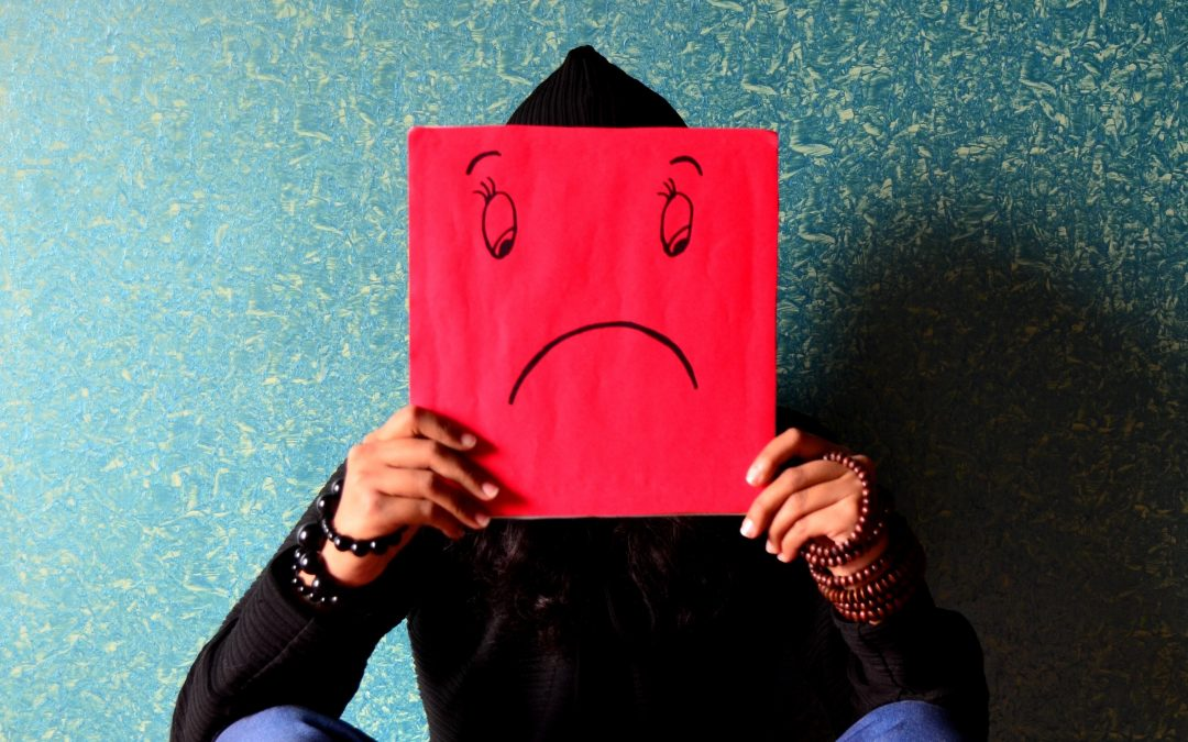 How To Beat Negative Self-talk and Limiting Beliefs
